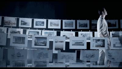 纳帕溪谷-形象宣传片